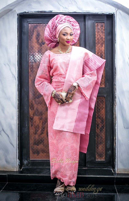 Mimi and Nas Hausa Muslim Wedding in Nigeria   BMB Photography ...