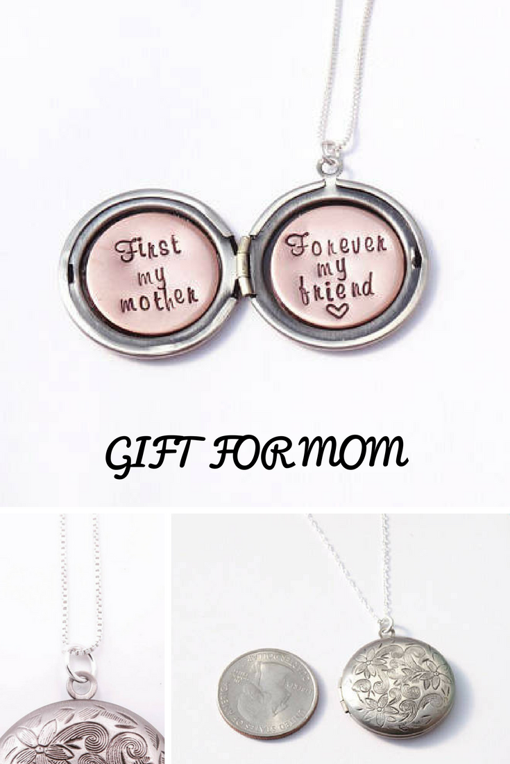 Christmas gift for mom from daughter - Christmas gift for mom from ...