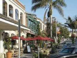 Riviera Village With Images Redondo