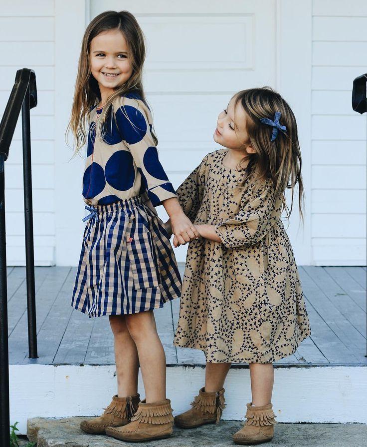 Bea Dress - mischnick - #bea #Dress #mischnick - #Girls - #diy #pins #bestpins #2019 #babykidclothesandideas