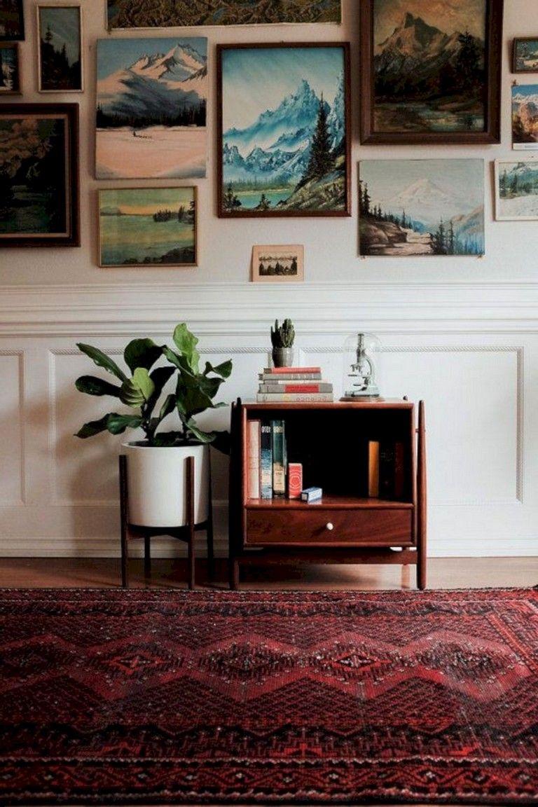 inspiring home decor ideas homedecor homedecorideas also pinterest  rh