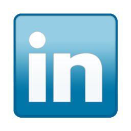 Bildresultat för linkedin logo jpg