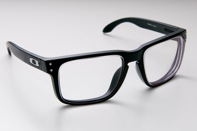 0a291343a02 brand new oakley pit boss sunglasses outlet for wholesale.if you discover  the a single