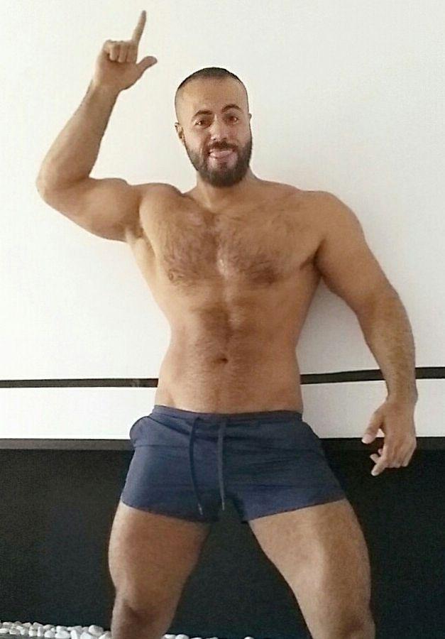 Gay webcam websites