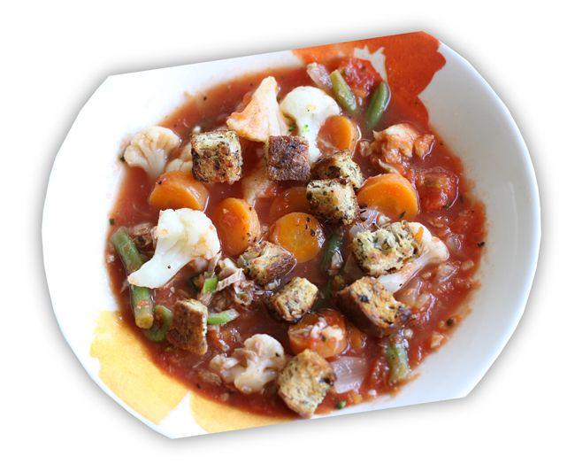 Helppoa budjettiruokaa - kolme suosikkia pakastekalasta! Tomaattinen kalapata, uunikala sekä lohta kookoskastikkeessa, ihan vesi heruu kielelle, kokeile