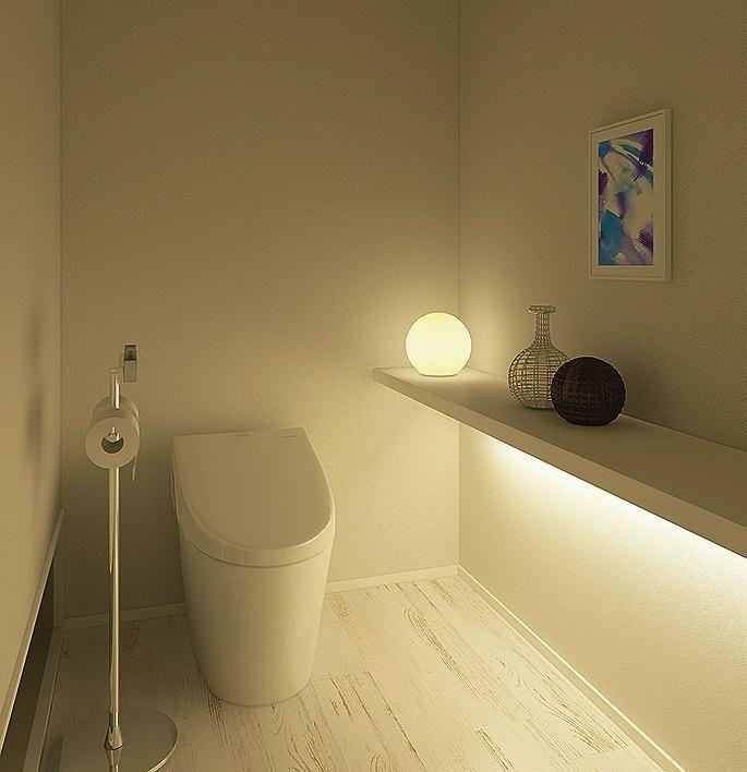 トイレ おしゃれまとめの人気アイデア Pinterest 齊藤 晶子