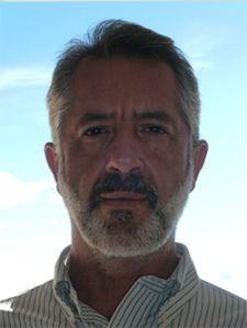 Manuel Caño intervendrá como profesor en el Curso de Marketing Activo en Redes Sociales