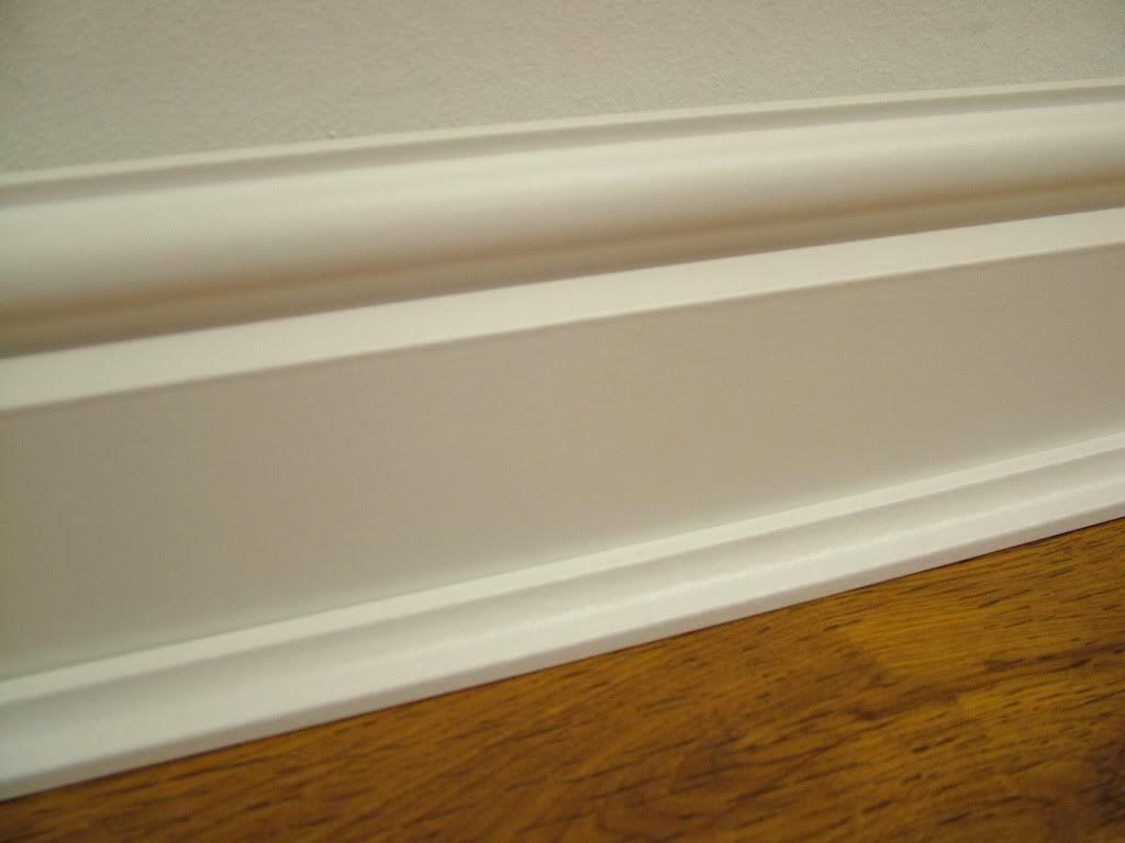 Photo By Purefloors Flooring Laminate Flooring Floor Molding