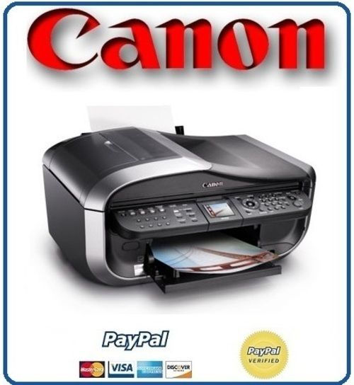 canon pixma mx850 service repair manual parts catalog other rh pinterest com Canon PIXMA MP830 Printer Canon MP830 Ink