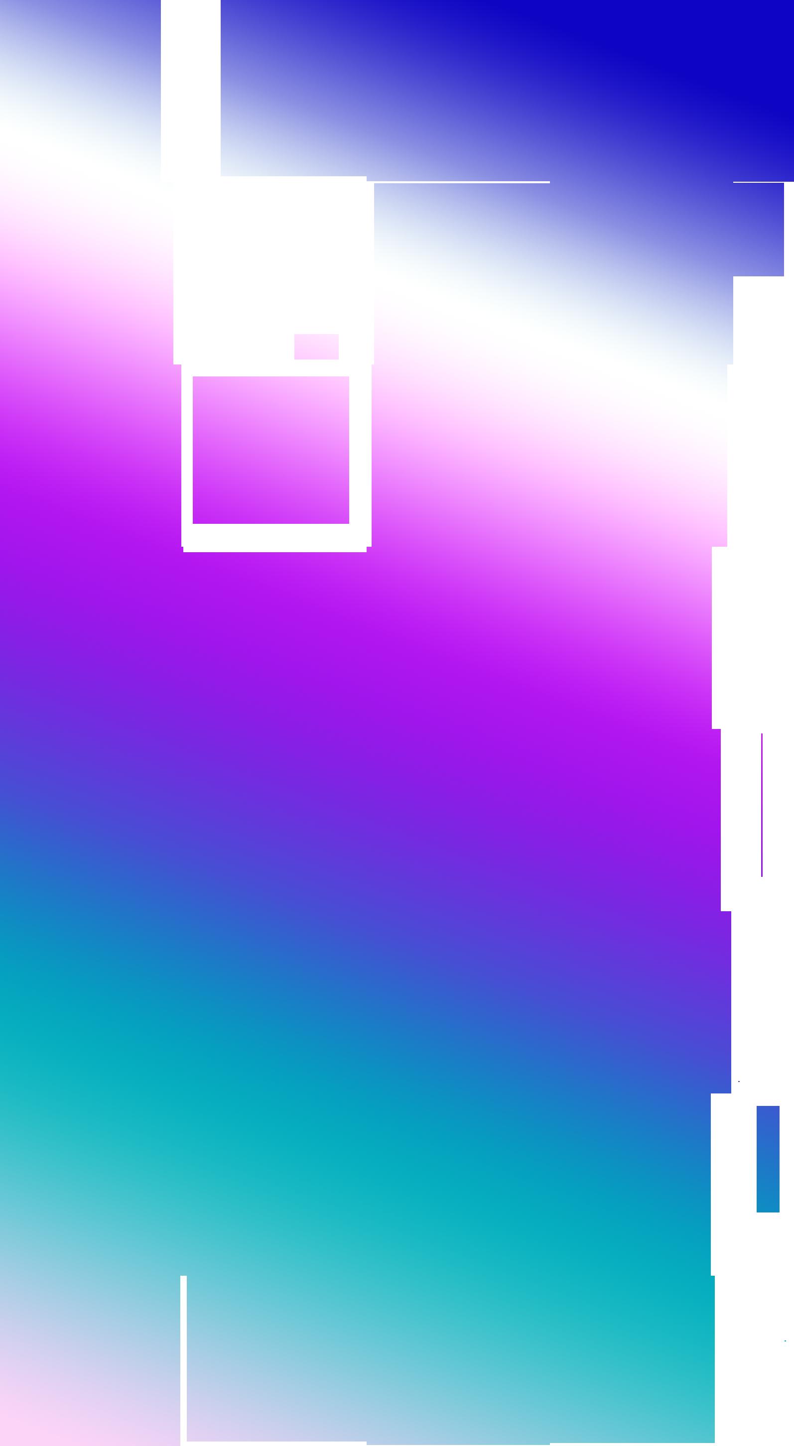 Most Inspiring Wallpaper Colorful Giraffe - 48bda7180cff93176dde5e22f6b7451f  Pic_339962 .png