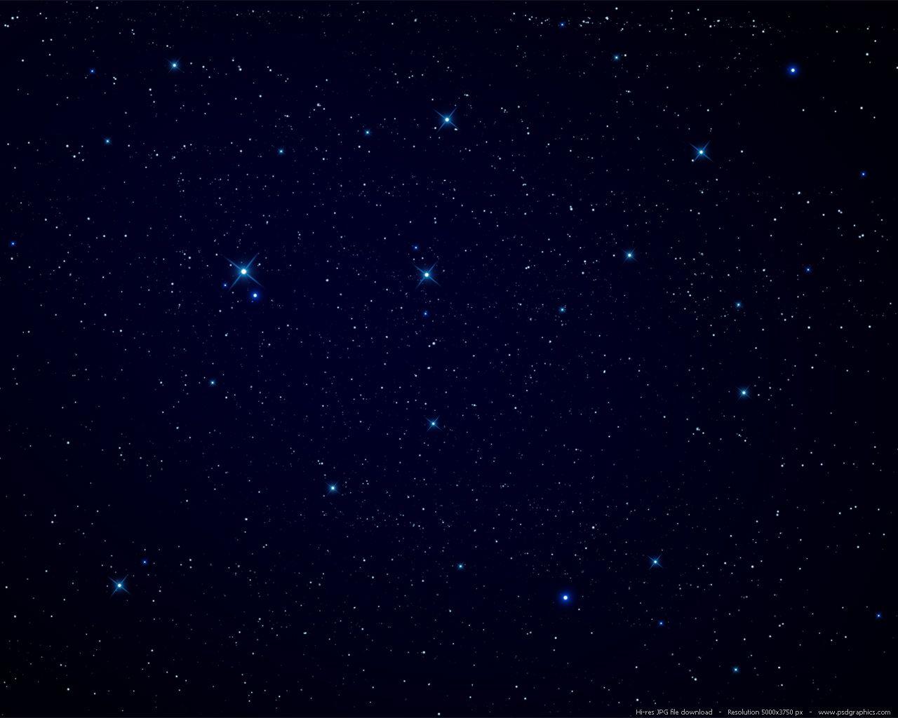 Night Sky Stars Background Night Skies Night Sky Wallpaper Star Background Calm house under night sky shooting star