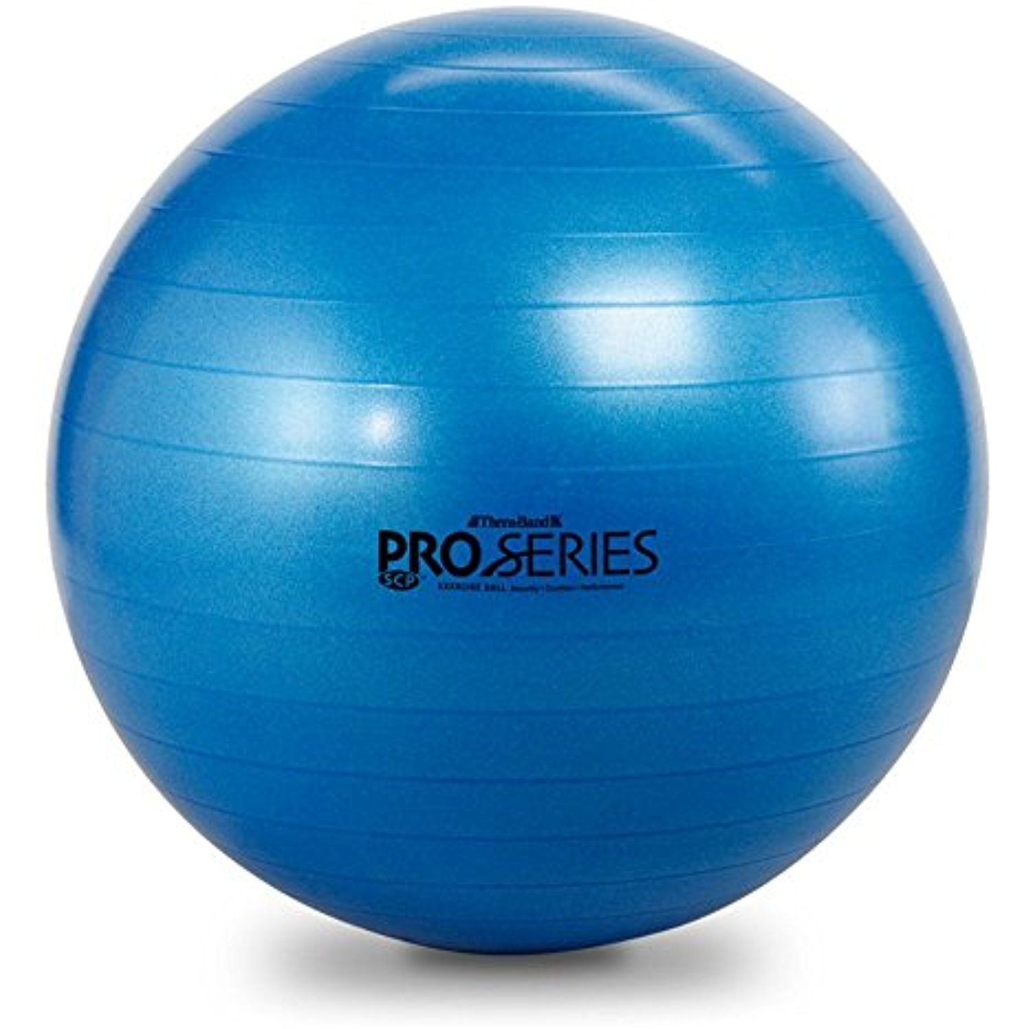 Thera-Band Exercise Balls- Blue Ball (75cm) -- You can get