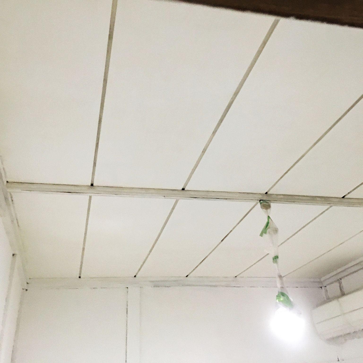 ボード 和室 天井 リフォーム のピン