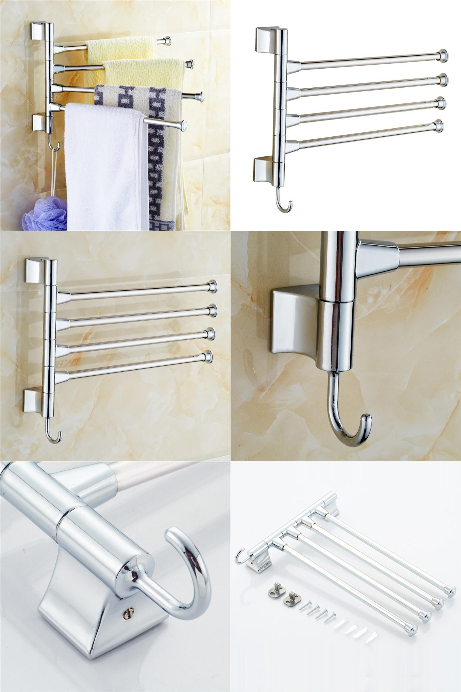 racks lovely rack that top ra look for towel ideas lush wall standing brass floor mounted free bar chrome image bathroom