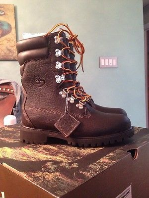 cheap for discount 083cd 8a15b Timberland 40th Anniversary