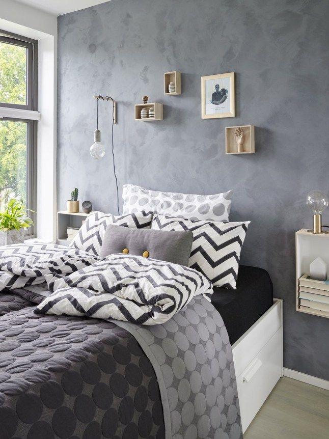 Un petit appartement à Oslo PLANETE DECO a homes world Cozy