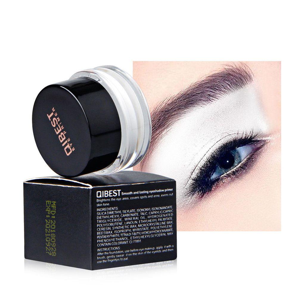 Eye Primer Complex Eyeshadow Base Perfectly Primed Eyelid