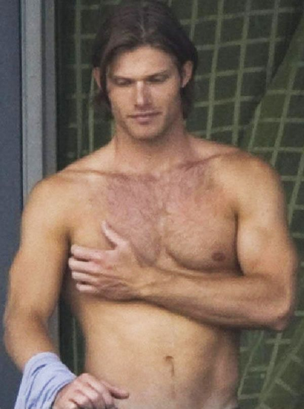 Chris Carmack  Hot Male Celebs  Chris Carmack, Italian -2021