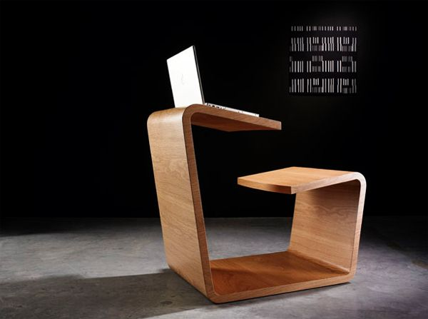 Multifunctional Furniture Table And Chair   Google Search