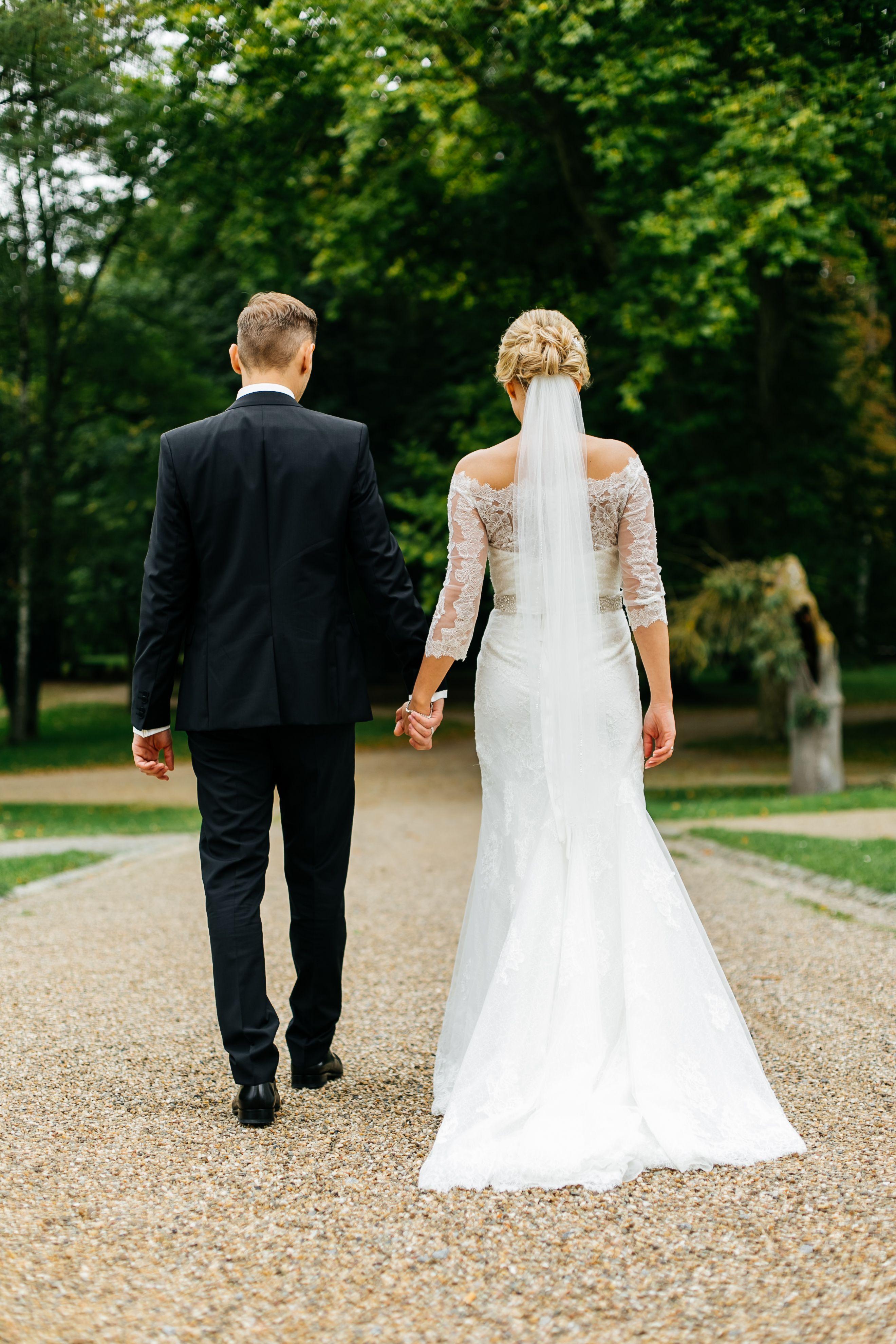 MoviesArt Hochzeitsfotograf Schweinfurt Bräutigam Braut Hochzeit