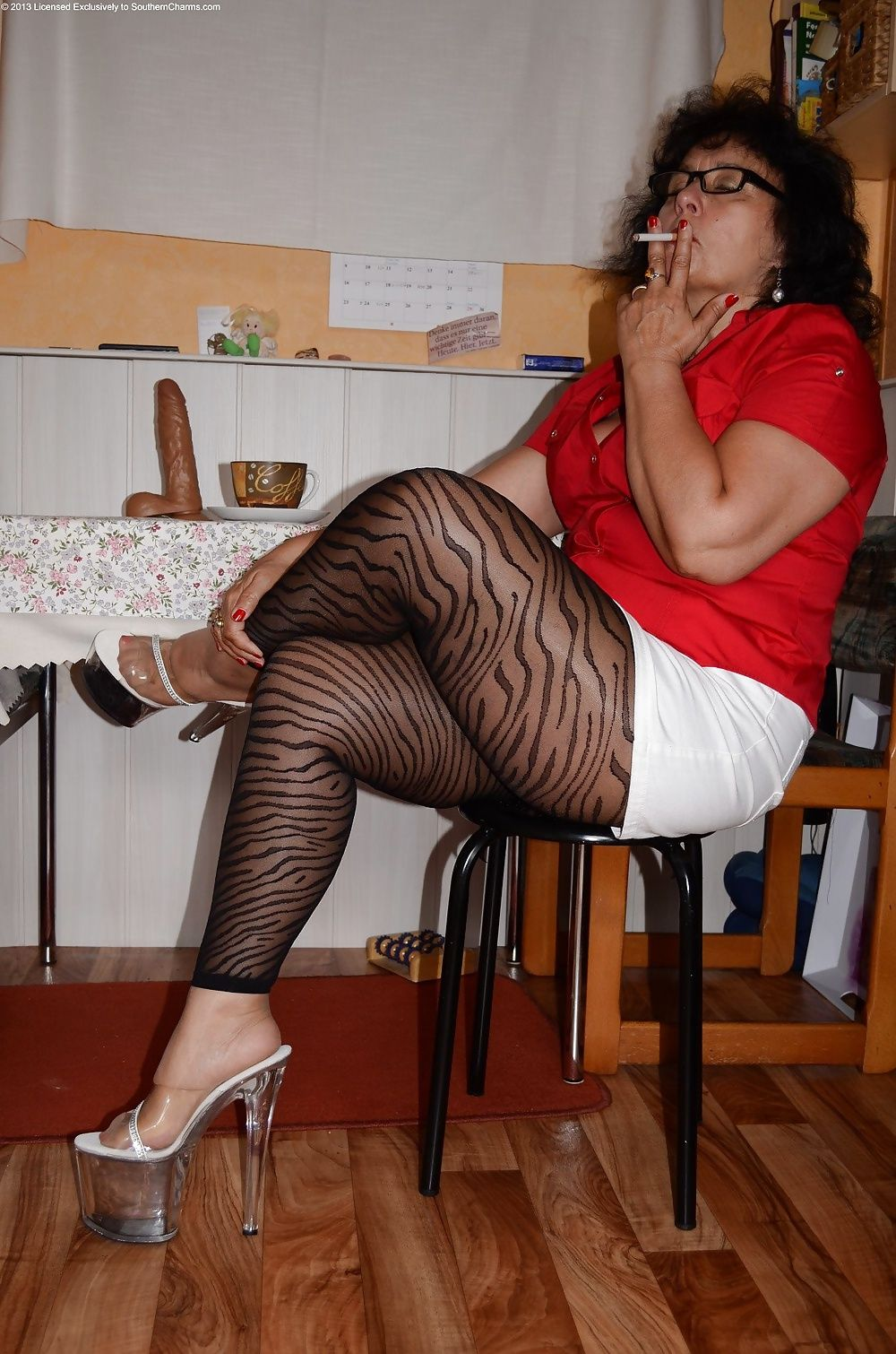gallery | bbw mature | pinterest