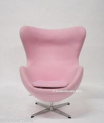 Attractive Lionel 6 81480 John Deere O Gauge Train Set NIB. Furniture ChairsGarden  FurnitureEgg ChairPink ...