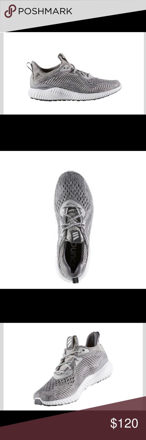 le donne adidas alphabounce em w adidas, scarpe da ginnastica e atletica