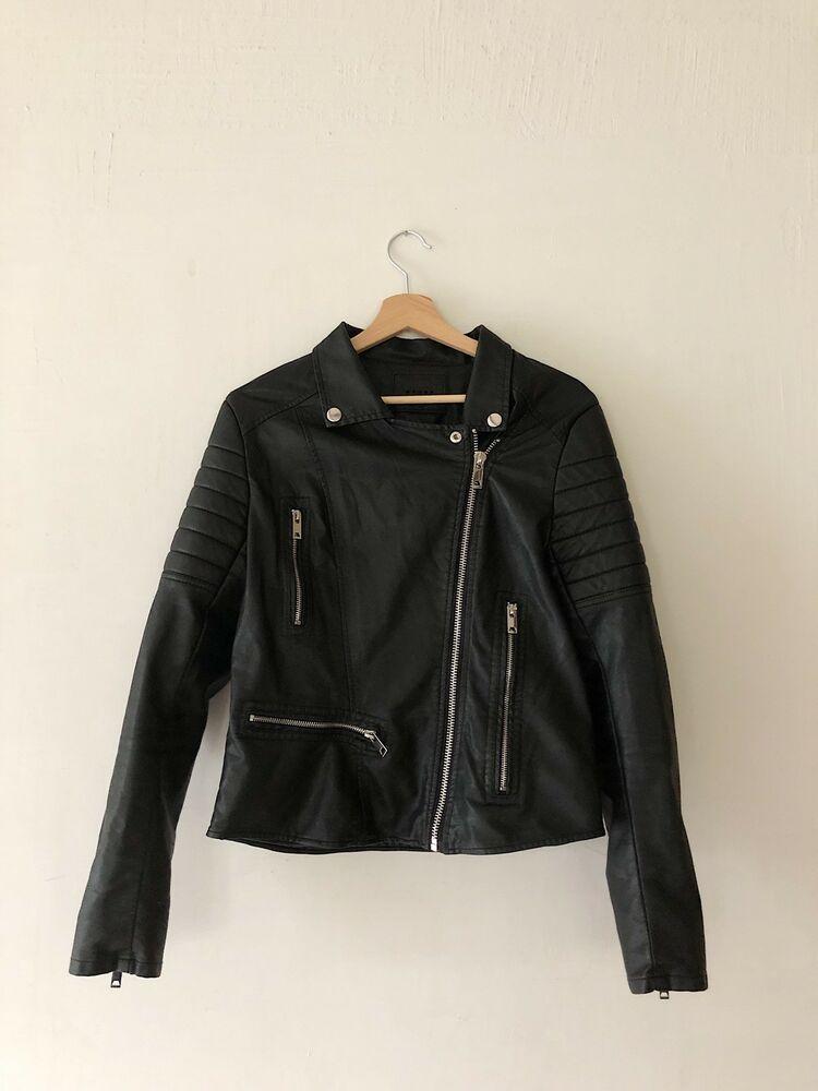 253922152afb BLANK NYC vegan Leather Moto Jacket #fashion #clothing #shoes #accessories  #womensclothing #coatsjacketsvests (ebay link)