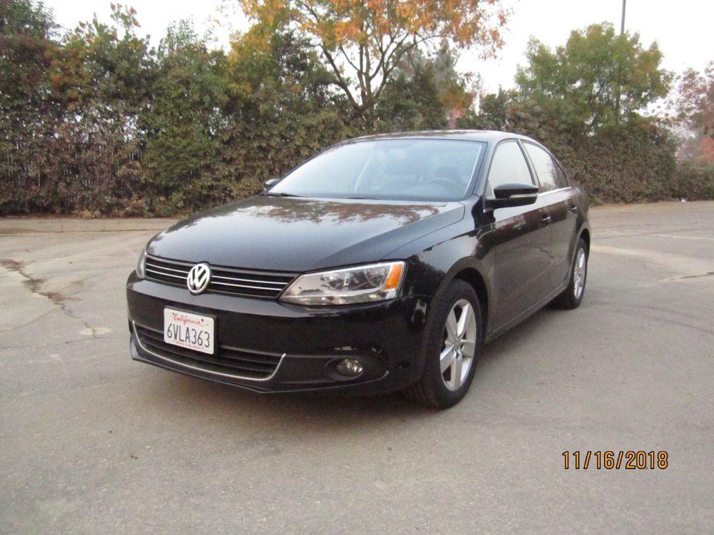2011 Volkswagen Jetta Tdi Turbo Diesel 45 Miles 1 Gallon One Owner Volkswagen Jetta Volkswagen Cc Volkswagen Touareg