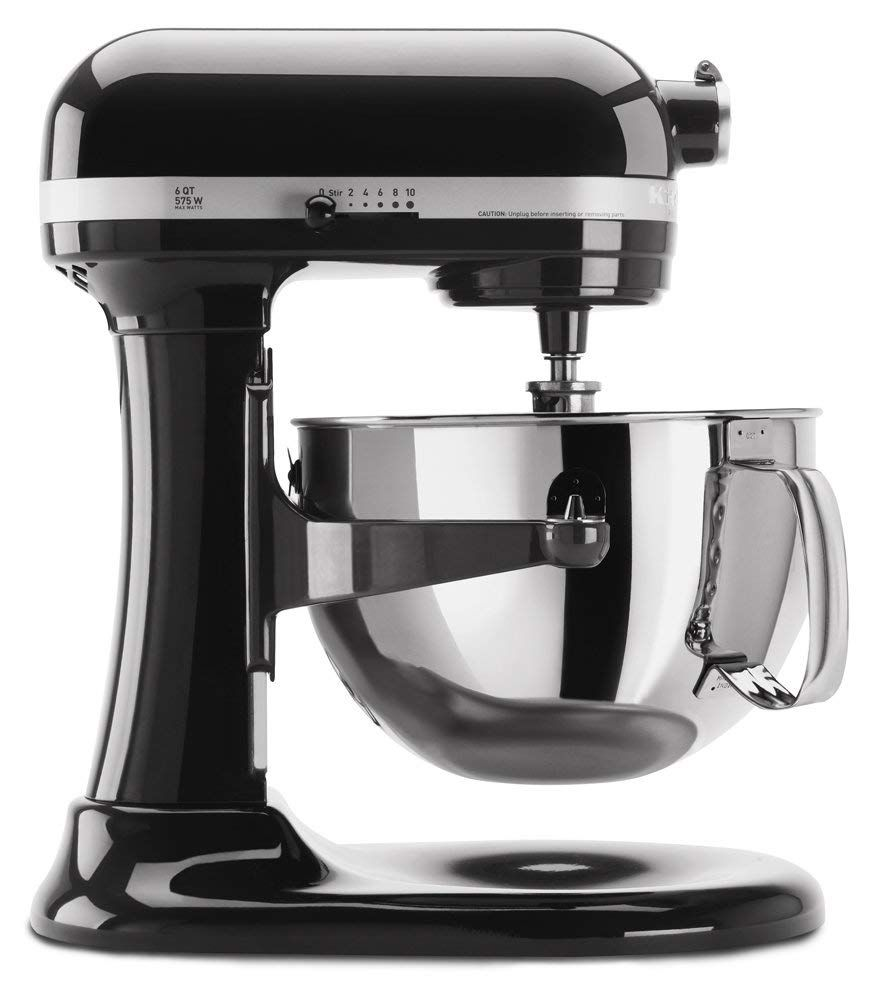 Best Stand Mixer 2020 Best Mixer Review 2019 2020 | Best products of 2019 2020 in 2019