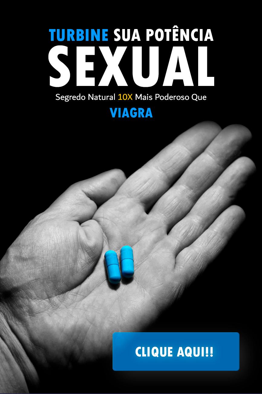 05a13e316 ... seguro e eficaz que pode entregar a solução completa para os desafios  da vida sexual masculina. Este Segredo desfrutará de uma vida sexual mais  intensa