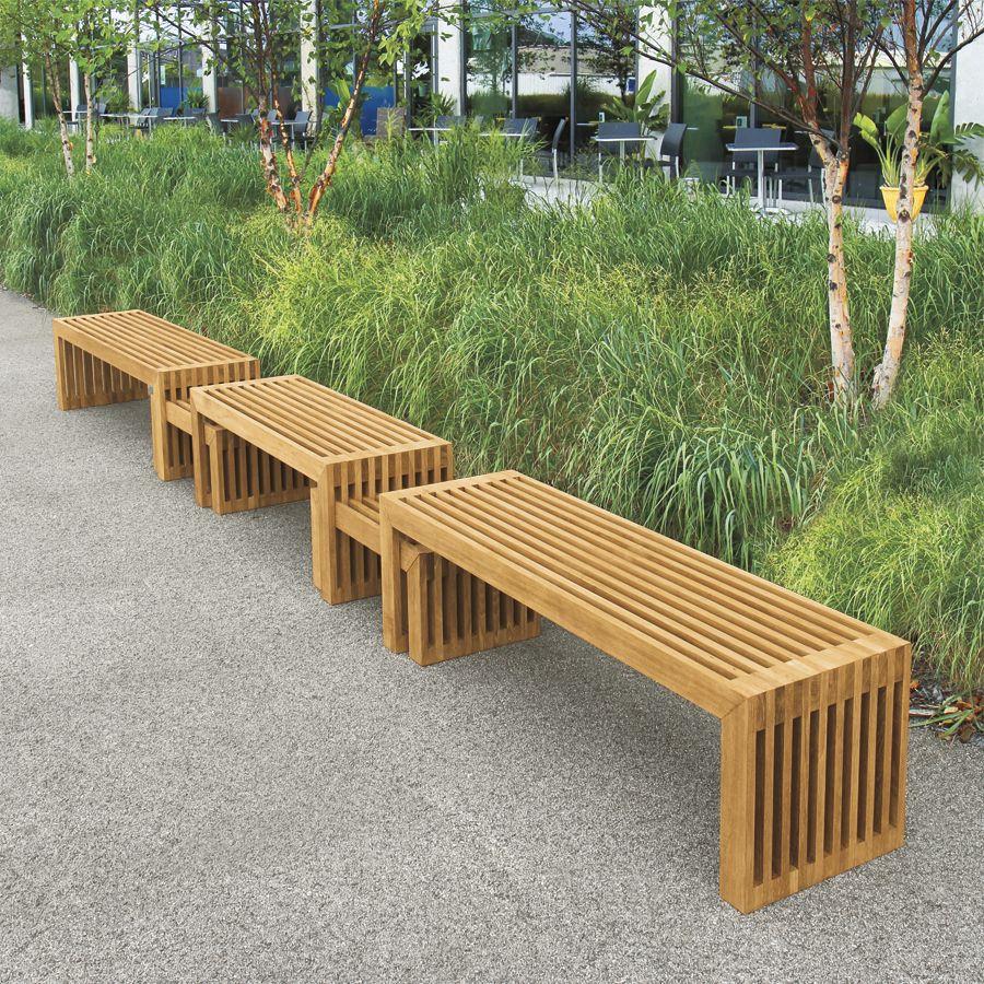 Teak Outdoor Furniture Wooden Garden Benches Wooden Bench Outdoor Outdoor Garden Bench