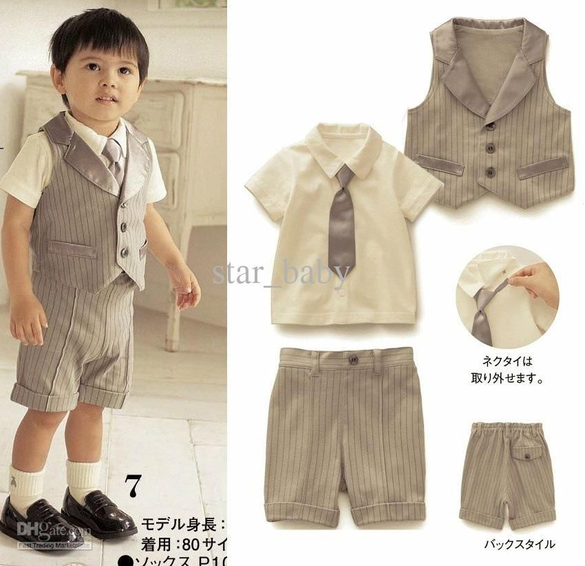 4 in 1 summer dress suits | Best dress ideas | Pinterest | Kid ...