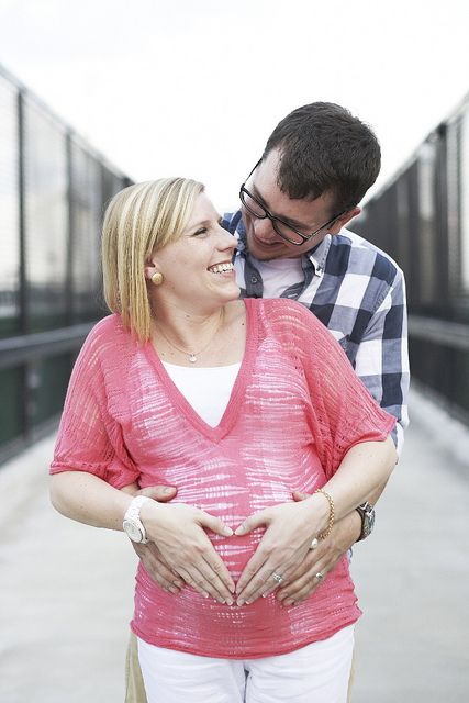 #expecting  http://bit.ly/NIlLj8