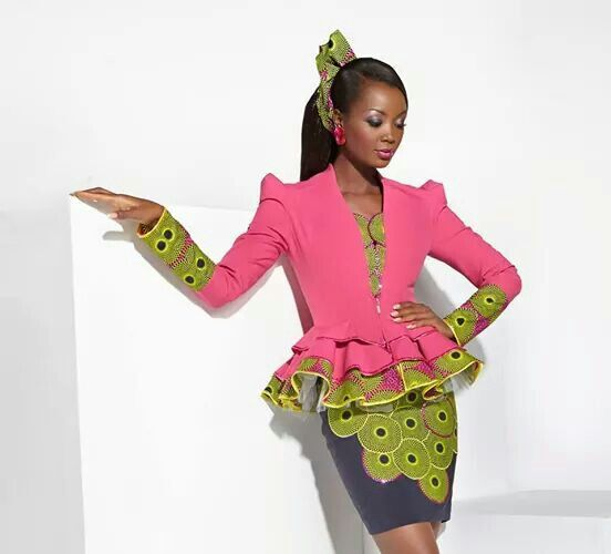 Gilles Toure ~Latest African Fashion, African women dresses, African Prints, African clothing jackets, skirts, short dresses, African men's fashion, children's fashion, African bags, African shoes ~DK