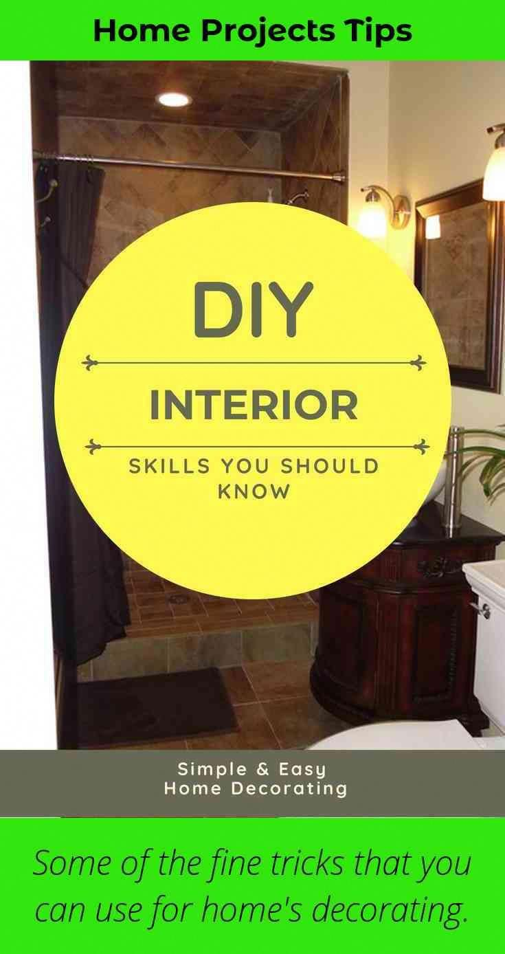 The many tricks to cheap best home improvement   look into this great article furnituretips interiordesigntips homeimprovementcheap also rh pinterest