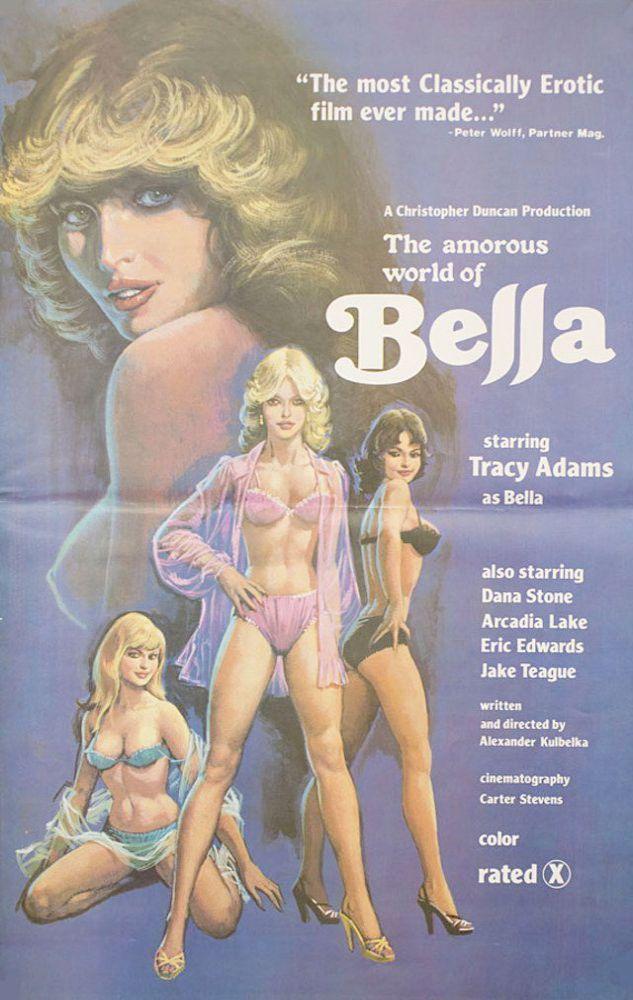 logan movie poster design one best movie poster design of