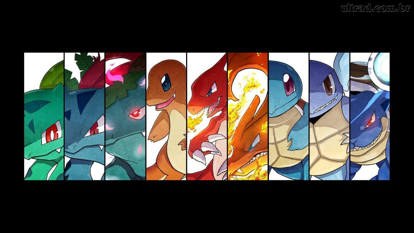 Pokemon 1366x768 4k In 2020 Hd Pokemon Wallpapers Cute Pokemon Wallpaper Anime Wallpaper 1920x1080