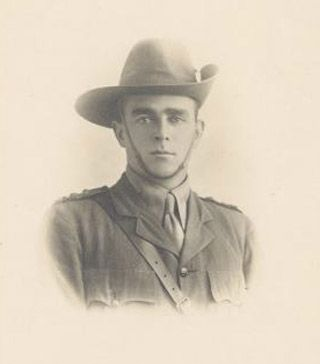 History Week.  WORKSHOP: Caring for World War One photographs Friday 12 September, 10am – 12.30pm Powerhouse Museum, 500 Harris St, Ultimo