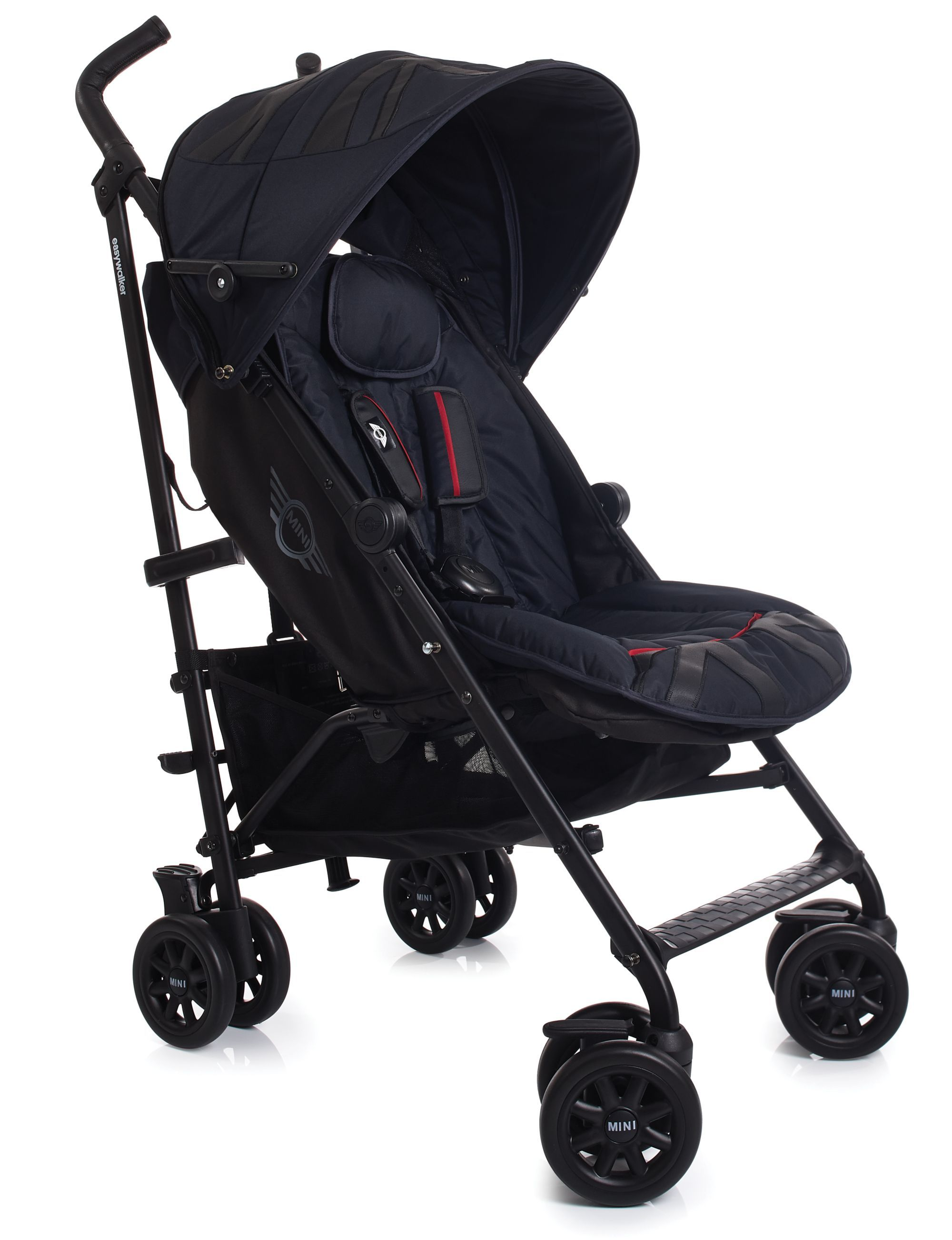 nursery bedding Baby buggy, Baby strollers, Baby car seats