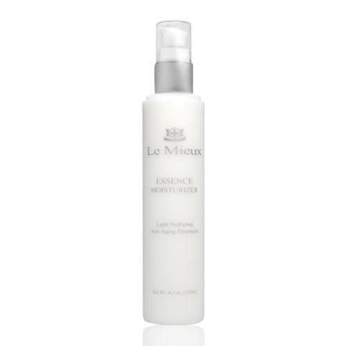 Le Mieux Essence Moisturizer 4 2oz Enhance Skin Elasticity And Firmness Moisturizer Skin Elasticity Daytime Moisturizer