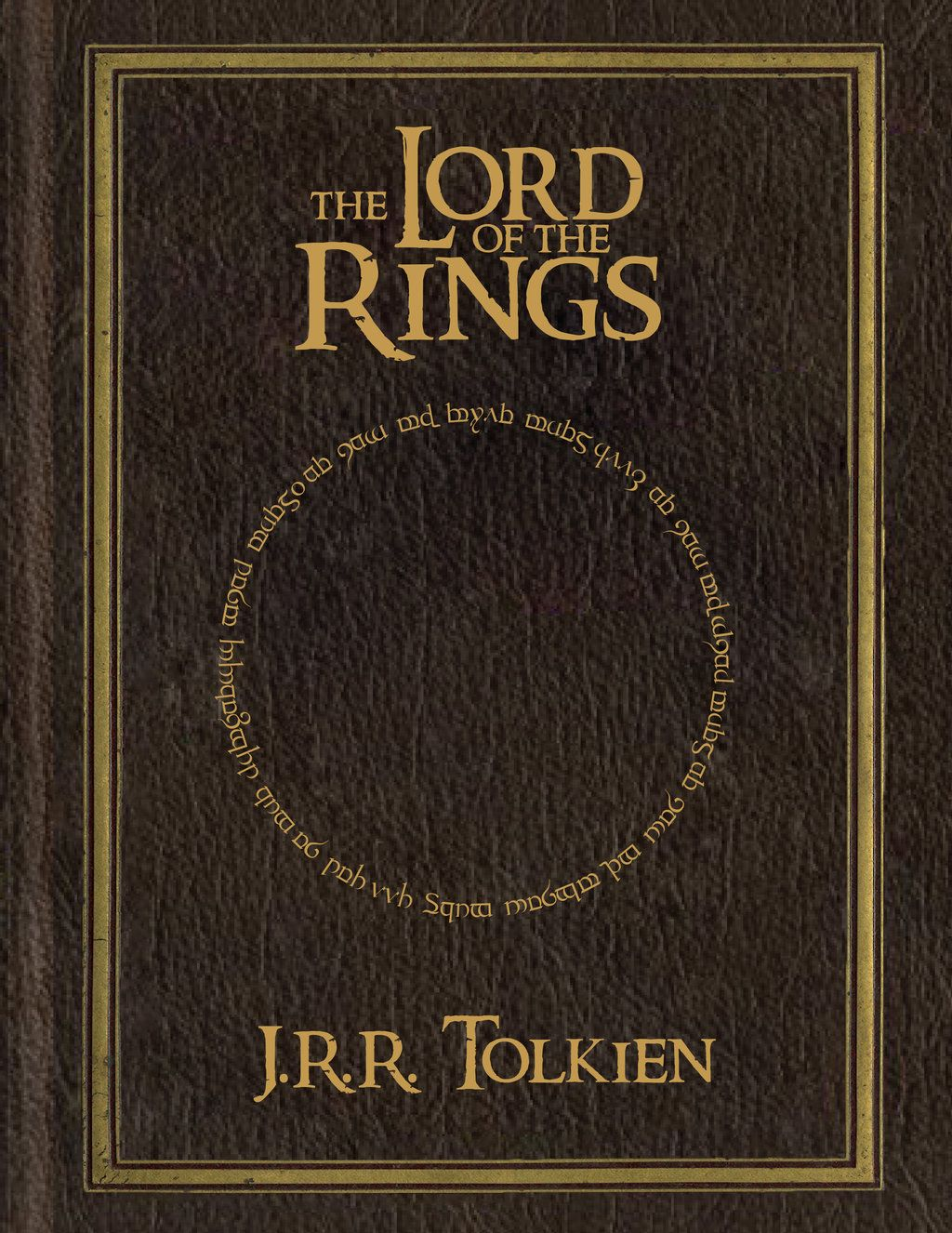 5 best selling books of all time lord tolkien and books 5 best selling books of all time fandeluxe Choice Image