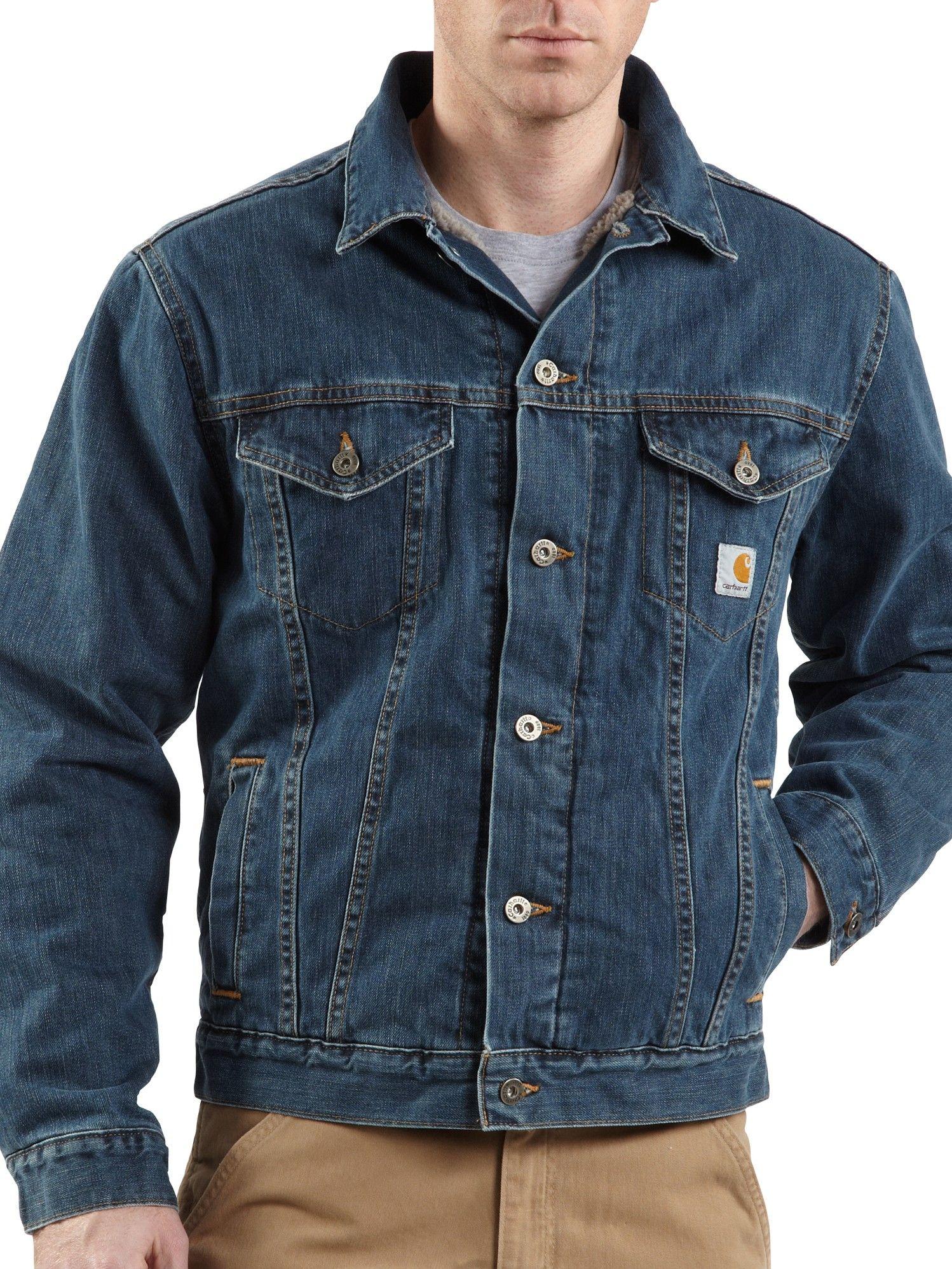 Pin On Men S Outerwear Coats Jackets [ 1997 x 1498 Pixel ]