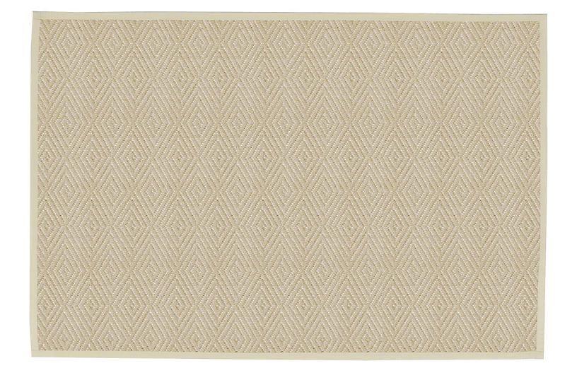 Lbl Alttext Altthumbnailimage Fabric Decor Natural Fiber Rugs Rugs