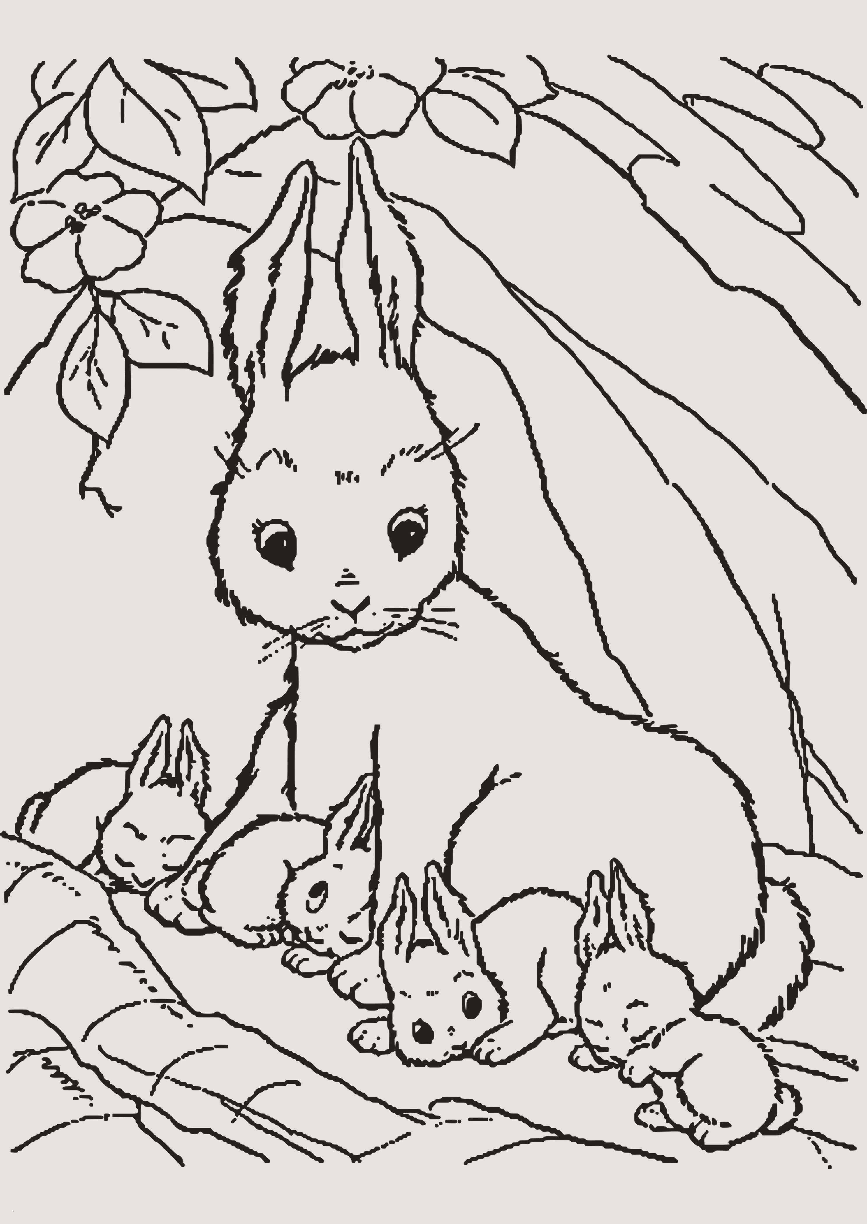 frisch malvorlagen tiere bauernhof kostenlos   coloring