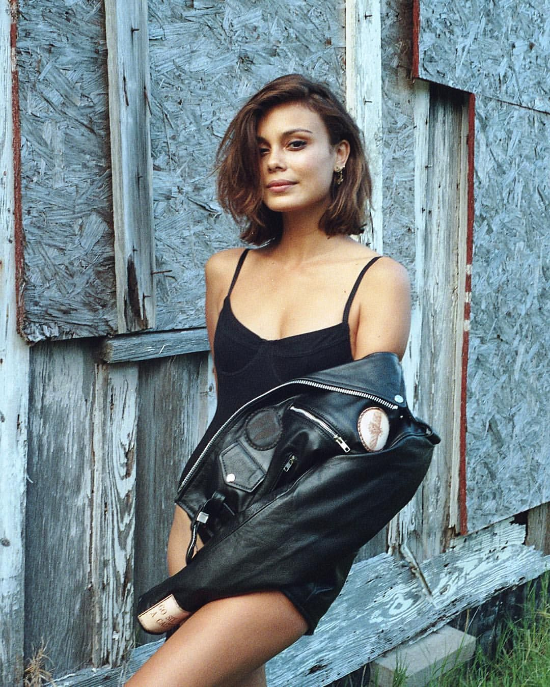 All Image hot de nathalie kelley