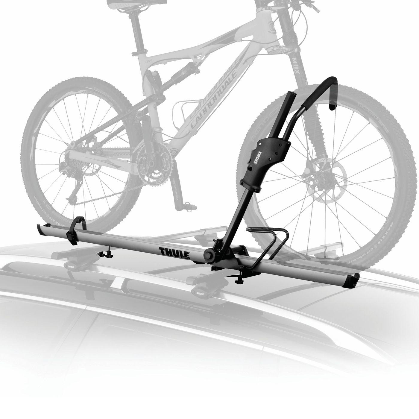 Bike Racks Bike Carriers Bicycle Rack Roof mount bike