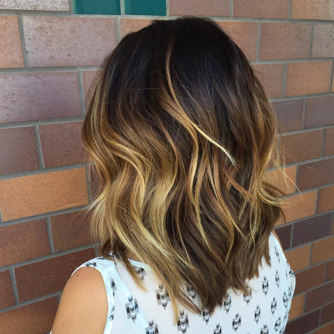 Pin by Danielle Lacey on hair ideas in Pinterest Hair