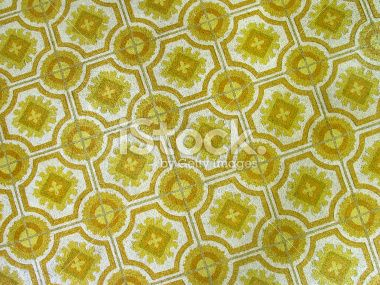 vintage floor tile patterns Google Search G Project Research