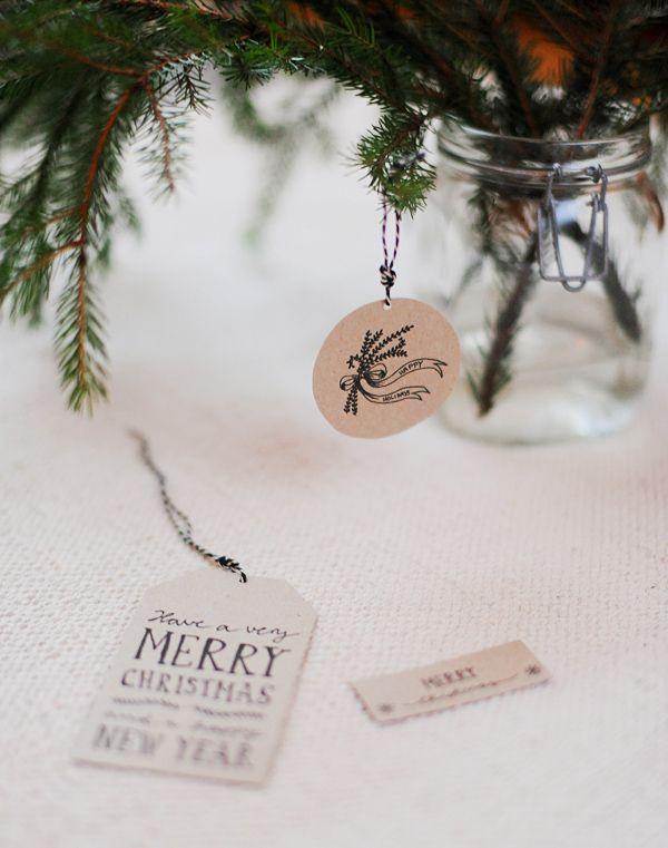Free christmas printable download gift tags christmas time free christmas printable download gift tags negle Choice Image